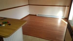 Floor Remodeling Company VA