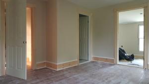 Home Renovation and Repair VA