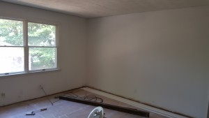Home Renovation Company VA
