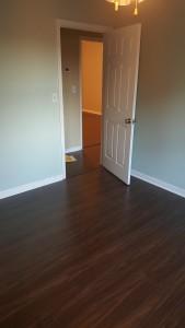 Floor Remodeling VA