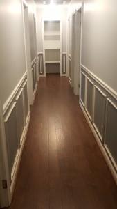Home Renovation Company VA