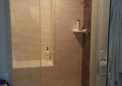 Bathroom Remodel DL (11)