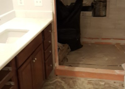 Bathroom Remodel DL (3)