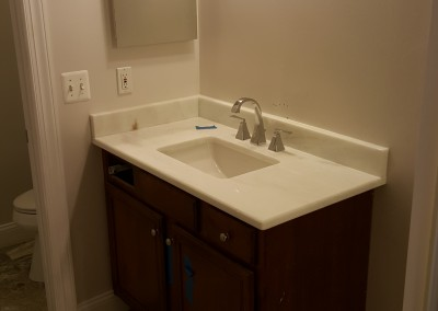 Bathroom Remodel DL (6)