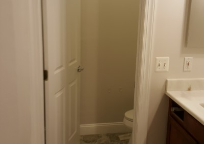 Bathroom Remodel DL (8)