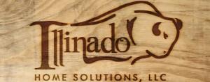 Home Remodeling, Renovation, Repair Professionals VA