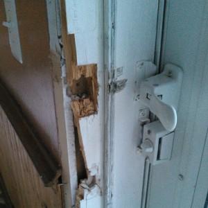 Home Repair Home Improvement Company VA