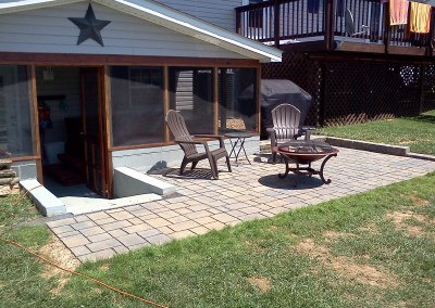 Patio Project (1)