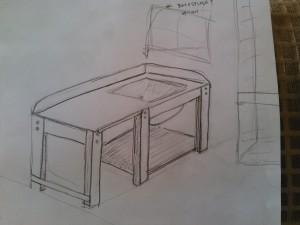 Kitchen Remodeling Company VA