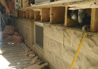 [Remodeling] Stone Work (2) (1)