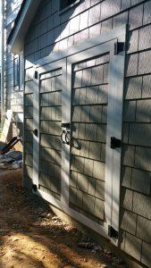 House Repair Service VA