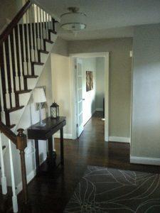 Home Remodeling in McLean, VA
