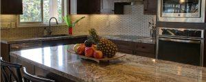Kitchen Island Kitchen Design Ideas