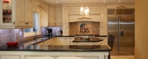 Remodeling vs Renovation Differences