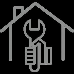 Home Repair and Home Improvement Company Front Royal, VA