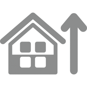 Home Renovation Pros Front Royal, VA