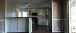 Home Renovations Company VA