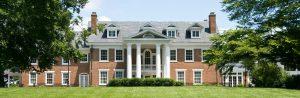Leesburg, VA Home Remodeling, Renovation, Repair and Improvement