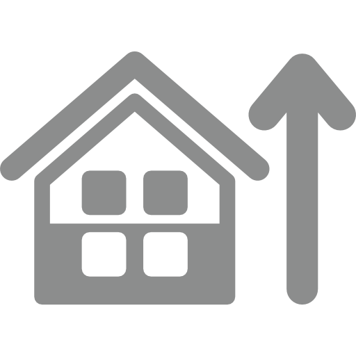 home renovation services including door installation storm sliding custom interior and exterior custom trim finish floor door