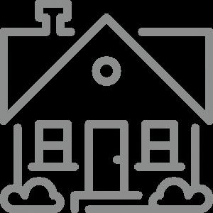 Home Remodeling Contractors Purceville, VA