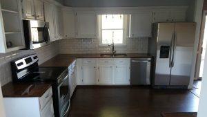 Purceville, VA Home Remodeling, Renovation and Repair