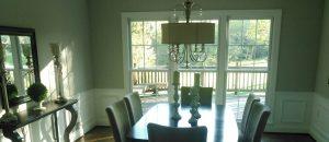 Home Remodeling Contractors VA