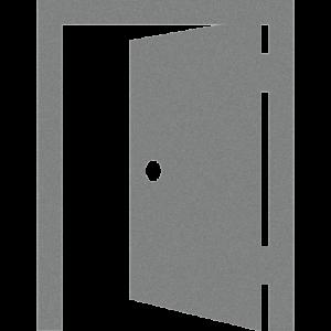 Home Renovation VA Door Installation