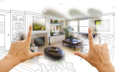 The 3 Main Benefits of Home Remodeling in Front Royal, VA