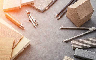3 Main Benefits of Home Remodeling in Leesburg, VA