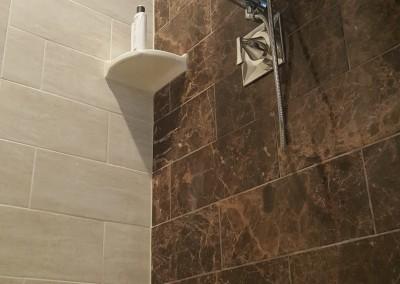Bathroom Remodel DL (12)