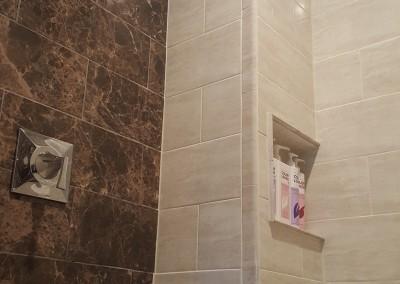 Bathroom Remodel DL (13)