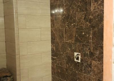 Bathroom Remodel DL (2)
