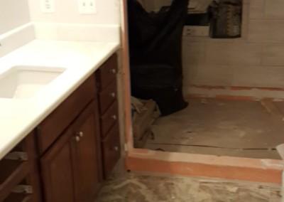 Bathroom Remodel DL (3)
