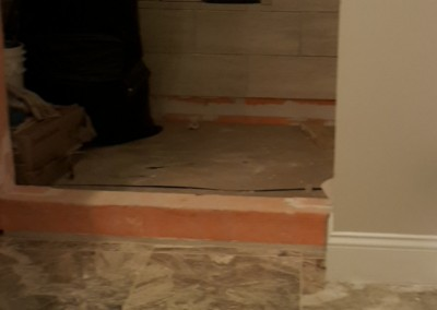 Bathroom Remodel DL (4)