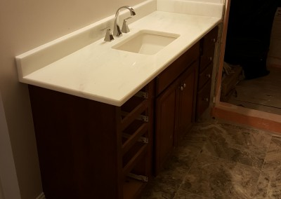 Bathroom Remodel DL (5)