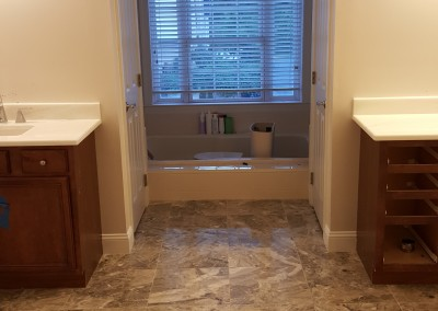 Bathroom Remodel DL (7)