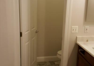 Bathroom Remodel DL (8)