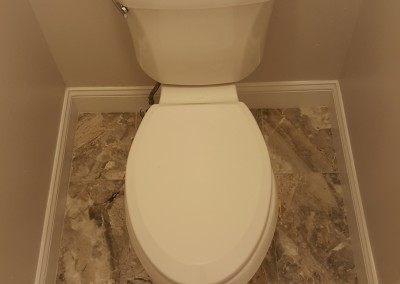Bathroom Remodel DL (9)