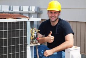 The Value Of HVAC Maintenance