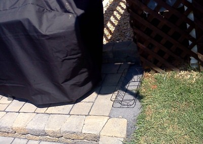 Patio Project (3)