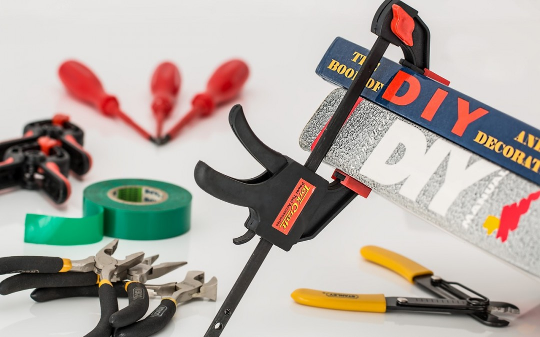 Home improvement projects that add value