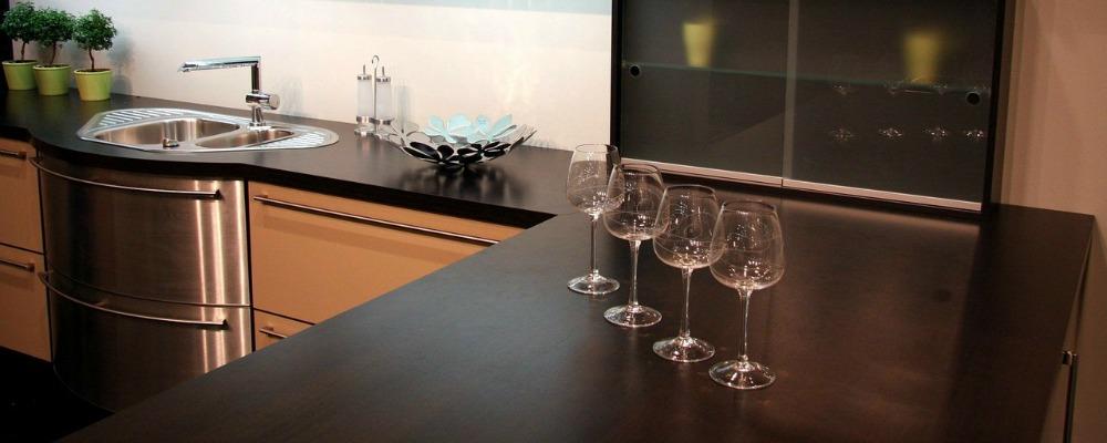 Kitchen Bar Kitchen Design Ideas
