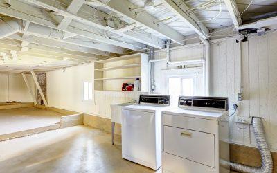Understanding The Best Flooring For Concrete Floor Basement