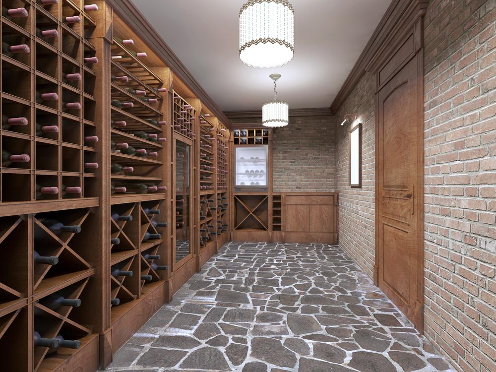 Best Flooring For Concrete Floor Bat