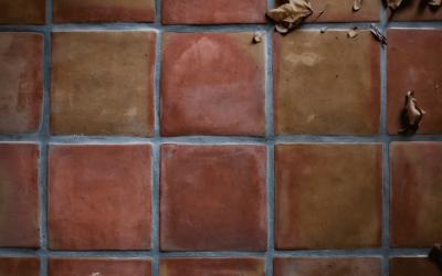 Home Flooring Ideas